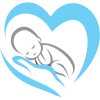 icoon newborn
